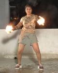 prachi-adhikari-hot-stills-12