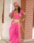 prachi-adhikari-hot-stills-6