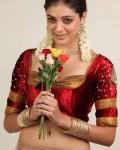 parvathi-melton-in-yamaho-yama-movie-photos-7