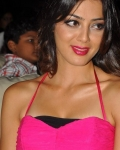 parvathi-melton-latest-stills10