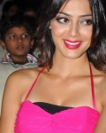 parvathi-melton-latest-stills7