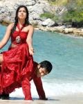 pelli-pustakam-movie-stills-1