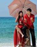pelli-pustakam-movie-stills-2