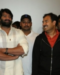prabhas-at-mirchi-sucess-meet-in-usa-10