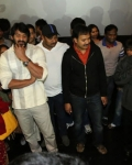 prabhas-at-mirchi-sucess-meet-in-usa-2