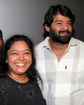 prabhas-at-mirchi-sucess-meet-in-usa-3