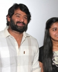 prabhas-at-mirchi-sucess-meet-in-usa-4
