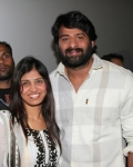 prabhas-at-mirchi-sucess-meet-in-usa-5