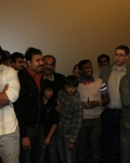 prabhas-at-mirchi-sucess-meet-in-usa-6