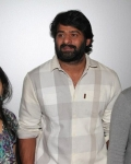 prabhas-at-mirchi-sucess-meet-in-usa-9