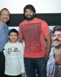 prabhas-meet-in-usa-nj-multiplex-cinemas-1