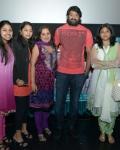prabhas-meet-in-usa-nj-multiplex-cinemas-100
