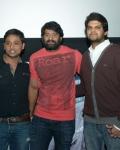 prabhas-meet-in-usa-nj-multiplex-cinemas-101