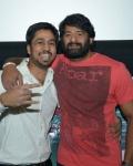 prabhas-meet-in-usa-nj-multiplex-cinemas-102
