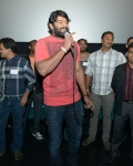 prabhas-meet-in-usa-nj-multiplex-cinemas-103