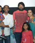 prabhas-meet-in-usa-nj-multiplex-cinemas-104