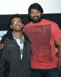 prabhas-meet-in-usa-nj-multiplex-cinemas-105