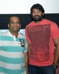prabhas-meet-in-usa-nj-multiplex-cinemas-106