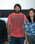 prabhas-meet-in-usa-nj-multiplex-cinemas-107