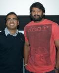 prabhas-meet-in-usa-nj-multiplex-cinemas-108