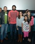 prabhas-meet-in-usa-nj-multiplex-cinemas-109