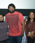 prabhas-meet-in-usa-nj-multiplex-cinemas-11