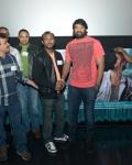 prabhas-meet-in-usa-nj-multiplex-cinemas-112