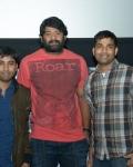 prabhas-meet-in-usa-nj-multiplex-cinemas-113