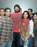 prabhas-meet-in-usa-nj-multiplex-cinemas-114