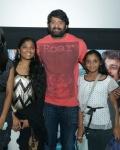 prabhas-meet-in-usa-nj-multiplex-cinemas-115