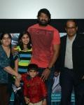 prabhas-meet-in-usa-nj-multiplex-cinemas-116