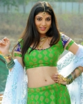 priya-darsini-hot-photos-1