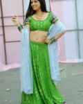 priya-darsini-hot-photos-10
