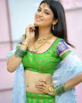 priya-darsini-hot-photos-11