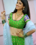 priya-darsini-hot-photos-12
