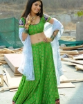priya-darsini-hot-photos-14