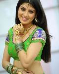 priya-darsini-hot-photos-15