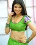priya-darsini-hot-photos-17