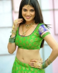 priya-darsini-hot-photos-18