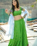 priya-darsini-hot-photos-19