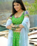 priya-darsini-hot-photos-2