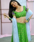 priya-darsini-hot-photos-4