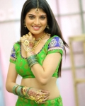 priya-darsini-hot-photos-6