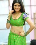 priya-darsini-hot-photos-7