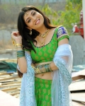 priya-darsini-hot-photos-9