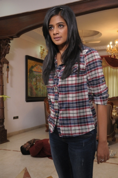 priyamani-chandi-movie-gallery-12