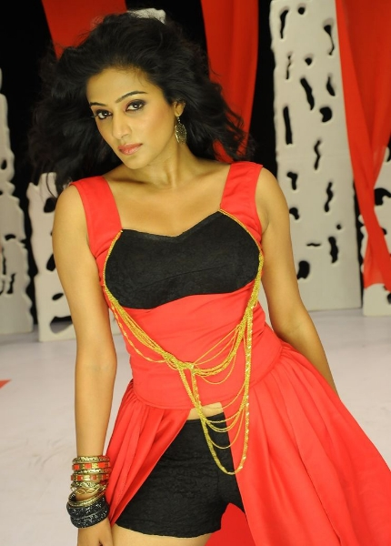 priyamani-chandi-movie-gallery-4