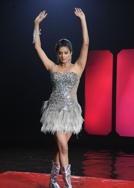 priyamani-chandi-movie-gallery-6