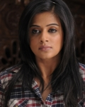 priyamani-chandi-movie-gallery-10
