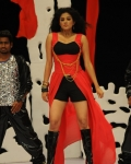 priyamani-chandi-movie-gallery-2